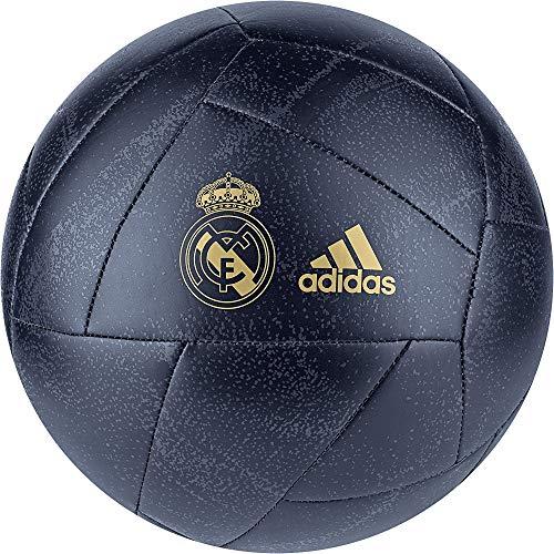 adidas RM Cpt Away Balón Fútbol Hombre a buen precio
