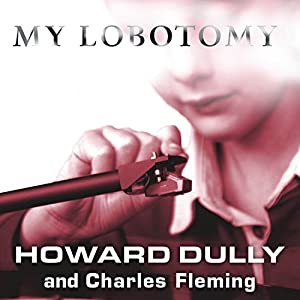 My Lobotomy Audiobook