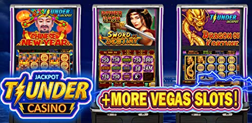 casino memphis Slot