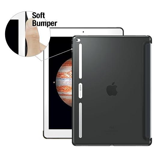 85 opinioni per iPad Pro Cover, iPad Case Cover ® Pro