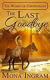 Free eBook - The Last Goodbye