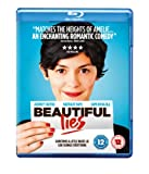 Beautiful Lies (2010) ( De vrais mensonges ) [ NON-USA FORMAT, Blu-Ray, Reg.B Import - United Kingdom ]