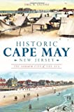 Historic Cape May, New Jersey, Emil Salvini, 1609499093