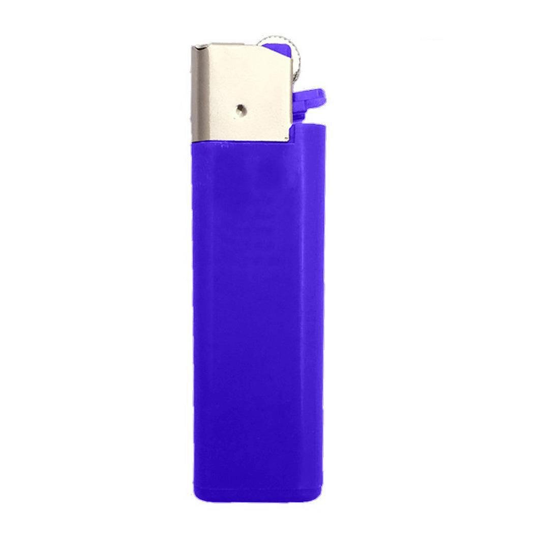IEnkidu Hidden Compartment Pill Box Diversion Safe Storage Case (Blue)