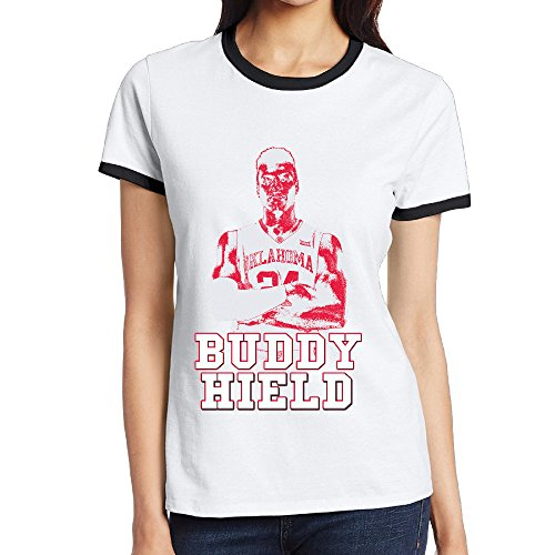 ptr-womens-contrast-color-tshirt-buddy-hield-black-size-xxl