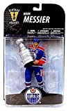 McFarlane Toys NHL Legends Ser