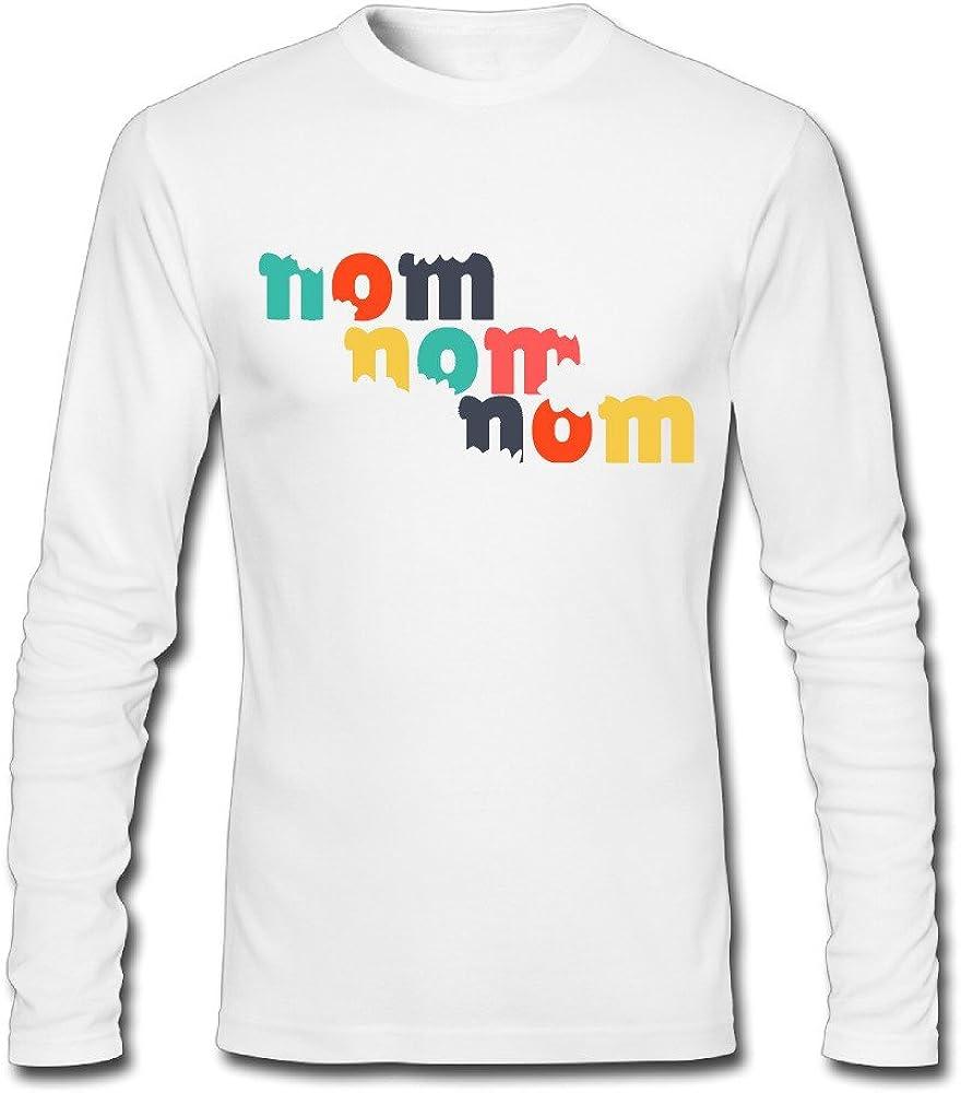 Nom S Top Shirts