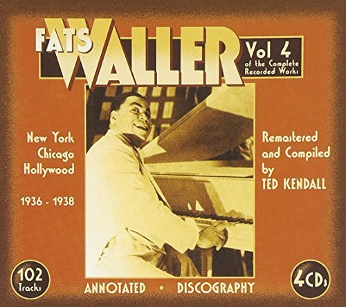 the-complete-recorded-works-1936-38-vol-4-by-jsp-records-2008-02-19