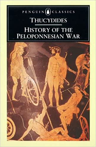 Amazoncom History Of The Peloponnesian War Ebook Thucydides  Amazoncom History Of The Peloponnesian War Ebook Thucydides M I  Finley Rex Warner Kindle Store Will Writing Service Uk also Essay About Learning English Language  Federalism Essay Paper