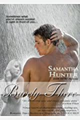 Barely There Kindle Edition
