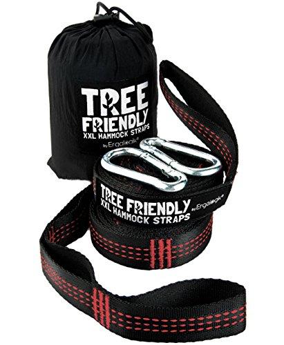 new-ergalogik-xxl-tree-friendly-suspension-hammock-straps-20-feet-total-34-loops-17-per-strap-heavy-