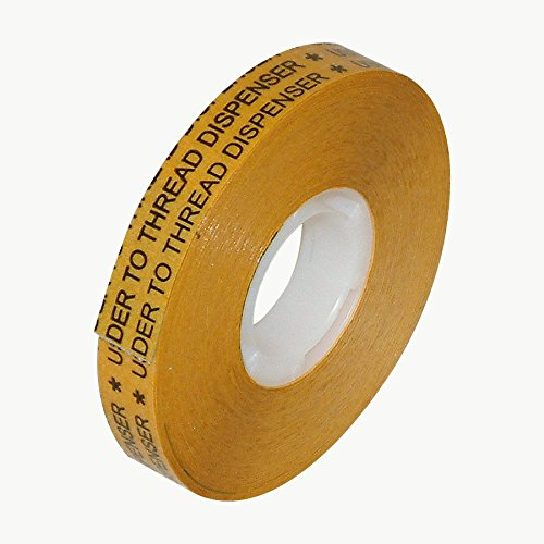 jvcc-atg-7502-atg-tape-acid-neutral-1-2-in-x-36-yds-clear-adhesive-on-gold-liner