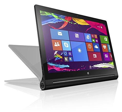 yoga tablet 2 windows - 3