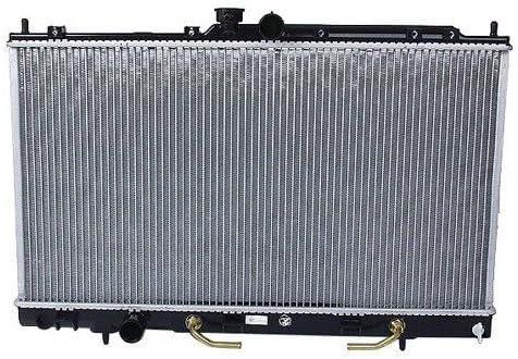 Koyorad A13266 Radiator