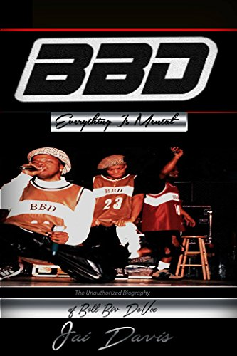 bbd-everyting-is-mental-the-unauthorized-biography-of-bell-biv-devoe