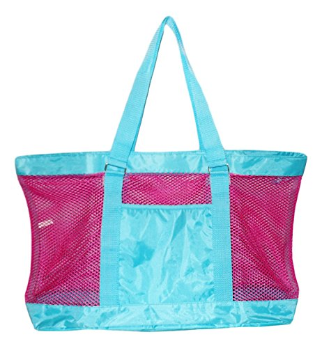 Beach Bag Personalized - 4
