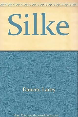 book cover of Silke