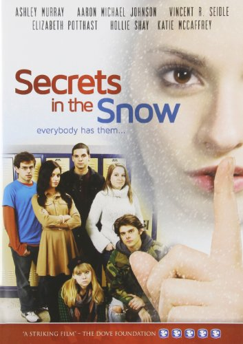 Secrets In The Snow - Erie Stores In