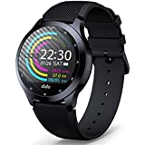 2019 Version H4 Smartwatch for Men&Women /...