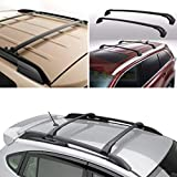Aero Car Roof Rack Pads for Surfboard Kayak SUP
