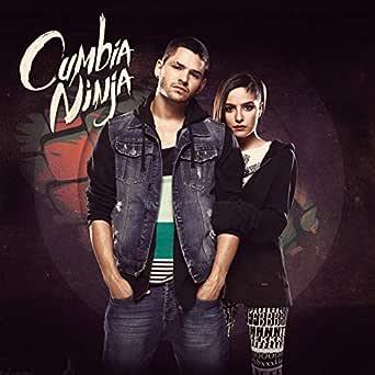 Somos Niebla de Cumbia Ninja en Amazon Music - Amazon.es