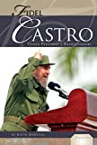 Fidel Castro, Katie Marsico, 1604535229