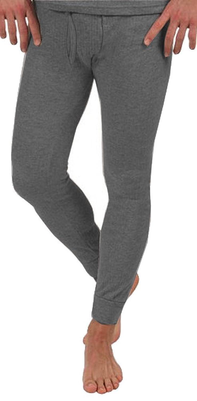 Lange Unterhosen, Funktionsunterwäsche, innen angeraut, 3 Farben , Grössen 5-10 lieferbar