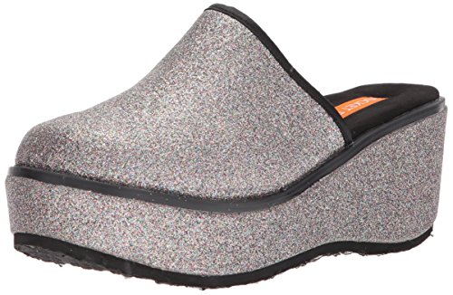 Image of Rocket Dog Women's TWINSY Clog
