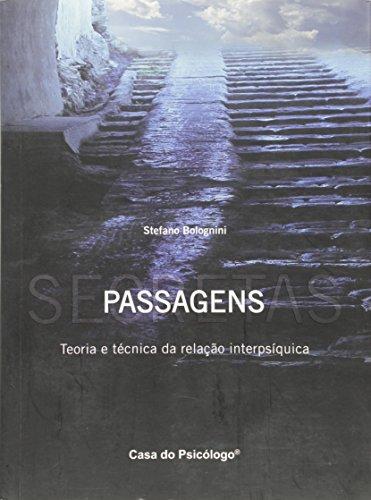Passagens Secretas