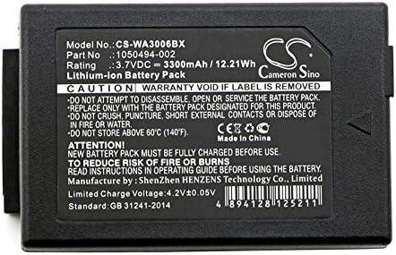 Diode TVS Single Uni-Dir 58.1V 400W 2-Pin SMA T//R P4SMA68A 50 Items