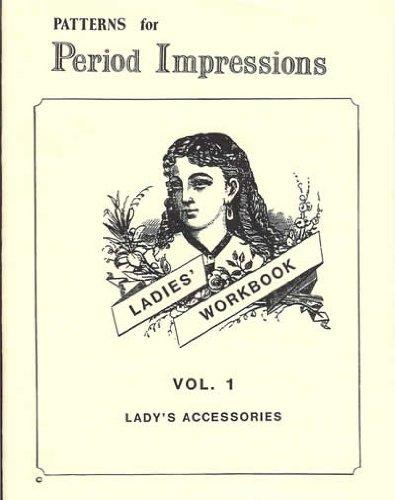 Amazon.com: Libro de trabajo para mujer, volumen 1: Arte ...