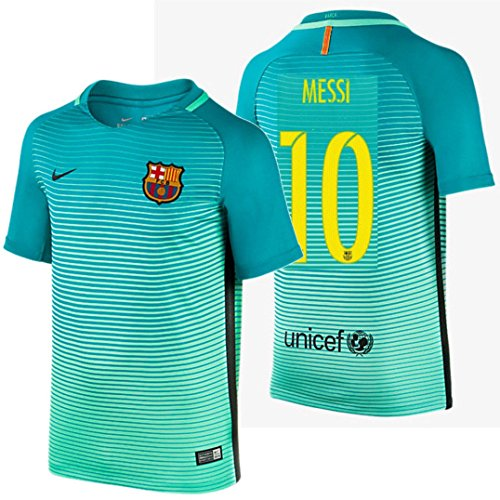 Most Popular Boys Soccer Jerseys