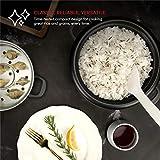 Aroma Housewares 6-Cup