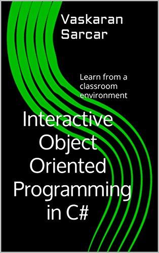 programming classes - 2