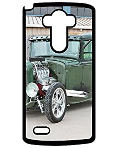 Bettie J. Nightcore's Shop Hot 5660956ZH959779713G4 Hot High Case Cover For Hot Rod LG G4