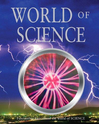 World of Science ebook