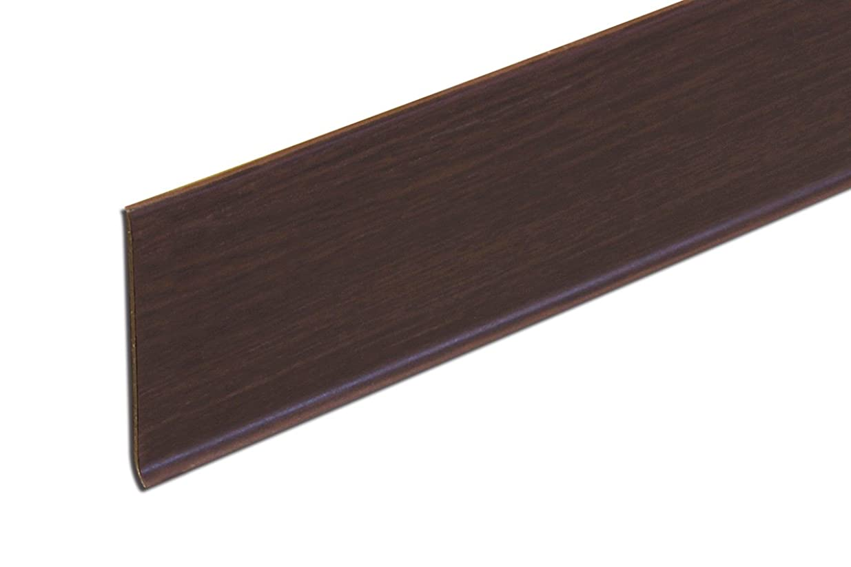 電池鼻大通り【Bグレード】北欧レッドパイン 無垢フローリング 床材 エンドマッチ 15x112x3850mm 8枚入