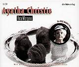 Fata Morgana by agatha Christie (2004-02-02)