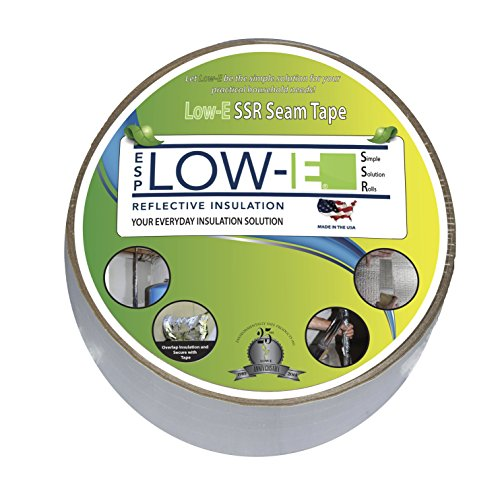 esp-low-e-ssr-foil-tape-3-x-150-50-yrds-scrimless