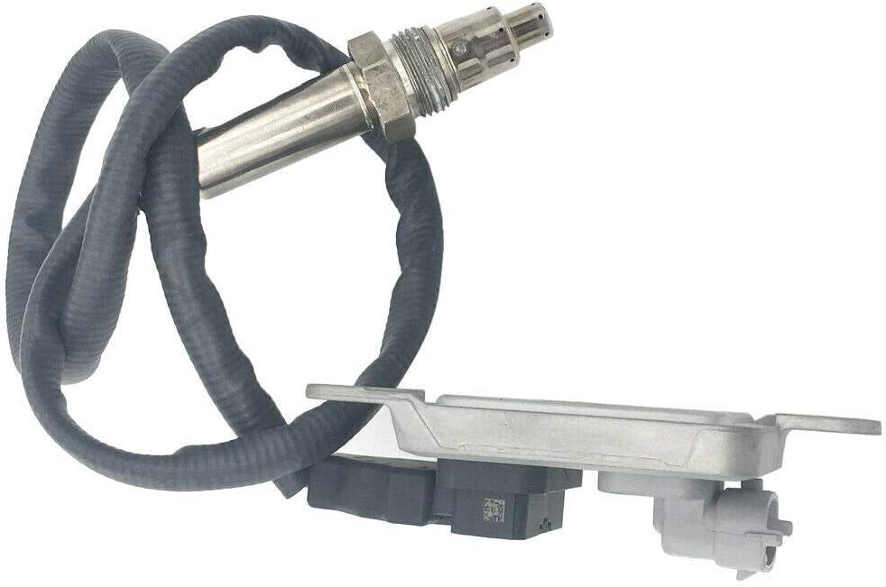 Amrxuts 11810AA040 PCV Positive Crankcase Ventilation Valve for Subaru 2002-2010 Impreza Forester 2002-2008 Outback Legacy 2003-2004 Baja 2015 WRX 2005-2006 Saab 9-2X 11810-AA040