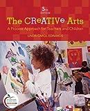 Edwards: Creative Arts The_5 (5th Edition)