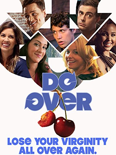 Do Over by