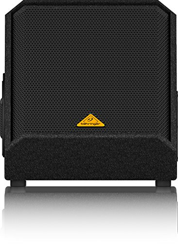 Behringer Eurolive Professional 800 Watt Compression