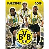Borussia Dortmund 2008