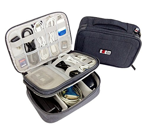 travel-gear-electronics-accessories-organizer-storage-bag-gray