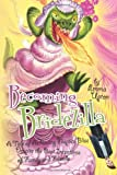 Becoming Bridezilla, Emma Upton, 1484957423