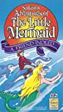 Saban's Adventures of the Little Mermaid - Volume 4 - A Friend Indeed