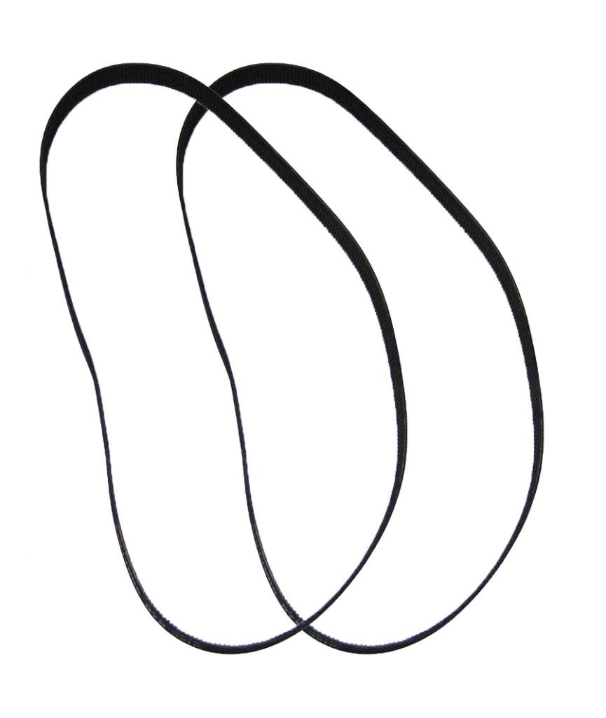 Dewalt N011005 Air Compressor Drive Belt Genuine Original Equipment Manufacturer (OEM) Part