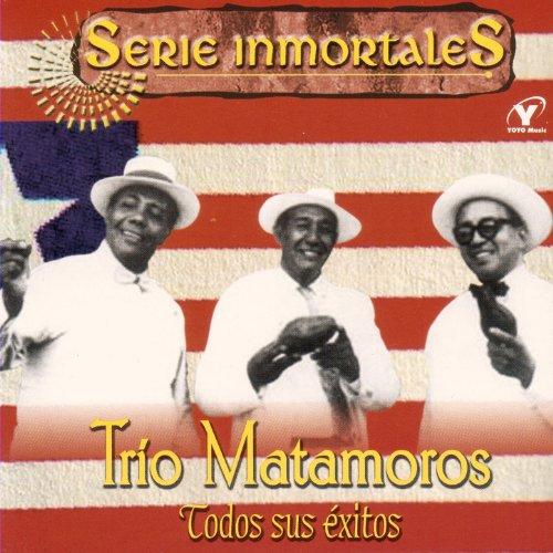 ... Serie Inmortales - Todos Sus E..