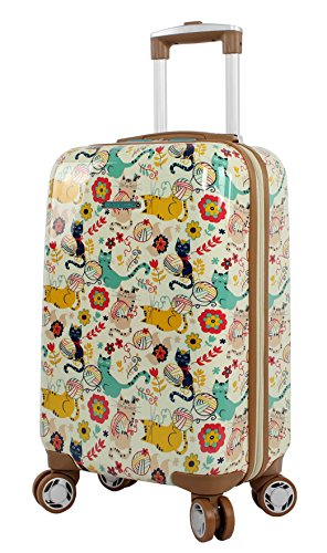 lily-bloom-hardside-20-carry-on-expandable-design-pattern-spinner-luggage-for-woman-20in-furry-frien